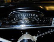 Original mph scale